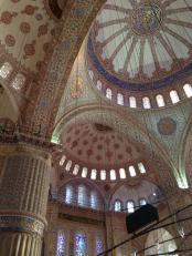 istanbul 7
