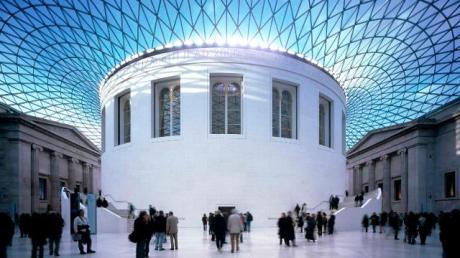 Britism Museum