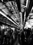 New York Street Market