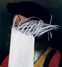 Ruth Claxton, Postcards I