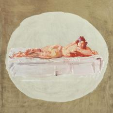 a - Frau (Peter Schmersal)