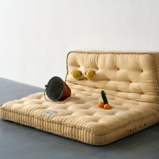 Sarah Lucas - Au Naturel (1994)