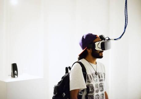 johan-knattrup-jensen-almagest-virtual-reality-ii