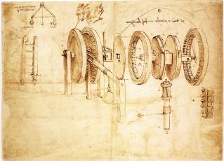 leonardo-da-vinci-measuring-instruments