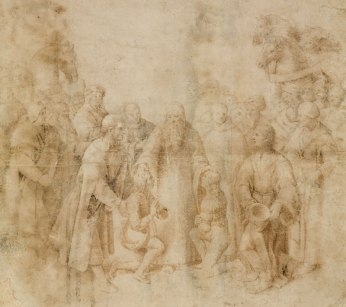 saint-benedict-receiving-maurus-and-placidus-raphael-on-loan-from-eskenazi-ltd-london