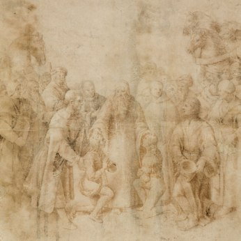 saint-benedict-receiving-maurus-and-placidus-raphael-on-loan-from-eskenazi-ltd-london