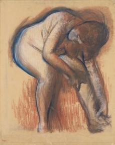 Website2-Degas-FemmeapréssonBain
