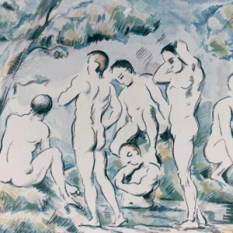 Website4-Cezanne-TheSmallBathers