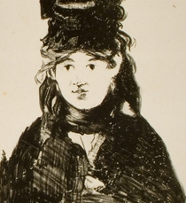 Website6-Manet-BertheMorisot