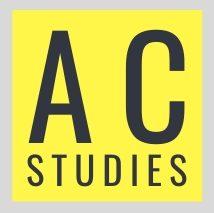 AC studies