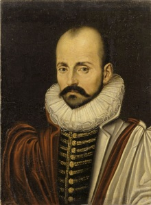 portrait_of_michel_de_montaigne2c_circa_unknown